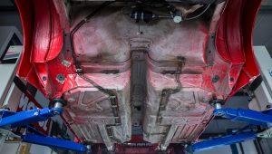 Porsche_924_GTS_Clubsport
